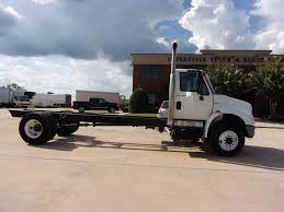 USED 2008 INTERNATIONAL 4300 CAB CHASSIS TRUCK FOR SALE IN GA #1804 Used Daf Xf380 Cab Chassis Year 2001 Price 7503 For Sale Dodge 4500 Cab And Sale Awesome 2003 Intertional Paystar 5600 Truck For 2018 Intertional 4300 Sba 4x2 Cab Chassis Truck For Sale 1014 New Chevrolet Lcf Gas Regular Chassiscab 18c141t In Trucks Ford Ranger 2019 Pick Up Range Australia Mitsubishi Fuso Canter 515 Superlow City 2016 3d 2006 Gmc C6500 Topkick Crew 72 Cat Diesel And 2012 Durastar 1985 Eagle Deer Lodge Scania P310 Crew 2005 Model Hum3d