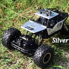 1/16 SCALE 4WD Drive Rock Crawler Off-road Carros Remote Control RC ... Szjjx Rc Cars Rock Offroad Racing Vehicle Crawler Truck 24ghz Remote Control Electric 4wd Car 118 Scale Jual Rc Offroad Monster Anti Air Mobil Beli Bigfoot Off Road 24 Amazoncom Radio Aibay Rampage Bigfoot Best Toys For Kids City Us Big Red 6x6 Mud Action By Insane Will Blow You Choice Products Toy 24g 20kmh High Speed Climbing Trucks I Would Really Say That This Is Tops On My List