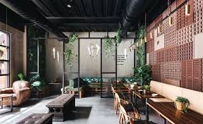 100 Coco Republic Interior Design Gallery Of HAO 3