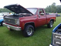 Very Nice '78 4X4 Shortbed Chevy | Chevy Truck | Pinterest | Chevy ... 78 Chevy C10 Truck Parts 1978 Chevy Truck Youtube1973 To 1987 She Used Be Mine Scotsdale Trucks Proud Owner Of A K10 Custom Deluxe Bbc Under The Hood K1500 With Erod Connect And Cruise Kit Top Speed 73 Fuse Box Wiring Diagram Schematics Is True Blue Piece Americana Chevroletforum Ol Yeller Chevy Build Thread Curbside Classic Jasons Family Chronicles Chevrolet Ck 10 Questions C10 Cargurus Custom For Sale In Texas Would Be Very Suitable If You Very Nice 4x4 Shortbed Pinterest