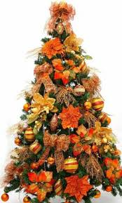 Gang H Christmas Decorations Bronze Color High Quality