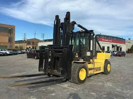 Forklift Exchange In IL | Construction & Material Handling Equipment Forklift Exchange In Il Cstruction Material Handling Equipment 2012 Lp Gas Hoist Liftruck F300 Cushion Tire 4 Wheel Sit Down Forklift Hoist 600 Lb Cap Coil Lift Type Mdl Fks30 New Fr Series Steel Video Youtube Halton Lift Truck Fke10 Toyota Gas Lpg Forklift Forktruck 7fgcu70 7000kg 2007 Hyster S7 Clark Spec Sheets Manufacturing Llc Linkedin Rideon Combustion Engine Handling For Heavy Loads Rent Best Image Kusaboshicom Engine Cab Attachment By Super 55 I Think Saw This Posted