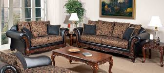 Special fers Roc City Furniture Store