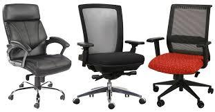Office Chair 300 Lb Capacity by Madison Liquidators Linkedin
