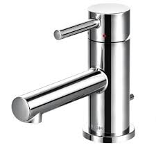 Kohler Mistos Faucet Chrome by Mesmerizing 20 Pegasus Widespread Bathroom Faucet Brushed Nickel
