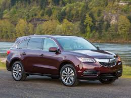 Acura MDX (2014) - Pictures, Information & Specs Duncansville Used Car Dealer Blue Knob Auto Sales 2012 Acura Mdx Price Trims Options Specs Photos Reviews Buy Acura Mdx Cargo Tray And Get Free Shipping On Aliexpresscom Test Drive 2017 Review 2014 Information Photos Zombiedrive 2004 2016 Rating Motor Trend 2015 Fwd 4dr At Alm Kennesaw Ga Iid 17298225 Luxury Mdx Redesign Years Full Color Archives Page 13 Of Gta Wrapz Tlx 2018 Canada
