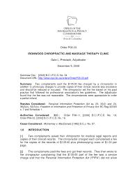 Resume Registered Nurse Objective Examples Free Modern Massage Therapist Job Description