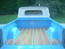 Wood Bed Dimensions | Classic Parts Talk 2015 Chevrolet Colorado First Drive Motor Trend Bed Ford Ranger Bed Dimeions Walmart Girls Bedding Chevron Baby Pictures F150 Roole Express 250 Jpgviews Truckdomeus For Sleeping Set Up 54 Luxury Pickup Truck Diesel Dig Isuzu Dmax 19d 161ps Double Cab 4x4 Road Test Parkers F250 Index Of Wpcoentuploads201304 Dodge Ram 1500 Length 2017 Charger And Weights A Company Is Designing An Aftermarket Hoist To Be Cheggcom F 150 News New Car Release