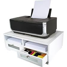 34 best Printer Stands images on Pinterest