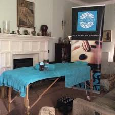 100 Massage Parlours In Cheltenham Let Your Massage Come To You