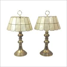 Stiffel Table Lamps Vintage by Light Furniture Antique Lamps Chicago Milk Glass Lamp Shades Pole