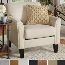 TRIBECCA HOME Uptown Modern Accent Chair | Overstock.com ... Chairs That Rock And Swivel Starsatco Overstock Sale Customer Day For 36 Hours Shop Overstocks Blue Striped Armchair Ideasforlandscapingco Accent Chairs Online At Ceets Fniture Reviews Adlakelsonco 6 Trendy Living Room Decor Ideas To Try At Home Tlouse Grey French Seam Chair Overstockcom Shopping Cyber Monday Sales Best Deals On Fniture Living Room Arm Chair Linhspotoco Covers Bethelhitchckco Microfiber Couch Bed Sofa Sets Yellow Amazing Traditional And 11