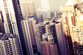 100 Hong Kong Apt Everything To Know Before Renting An Apartment In