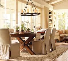 Dining Room Centerpiece Ideas by Furniture Fall Decoration Of Table Centerpiece Idea For A