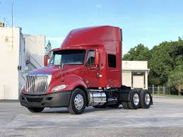 3 X 2013 International Prostar+ 300k+ Miles, APU, Great Tires, MINT ... Truck Archives Central Trucking Inc Crete Carrier And Shaffer Otr Drivers Get Pay Hike 2014 Used Intertional Prostar Ultrashift Apu At Valley 2006 Peterbilt 387 With Thermo King Tripack Espar Heater 2007 Peterbilt 379 Long Hood 550hp Engine Rebuilt By Cat 18spd 70 Maintenance Eased With Comfortpro Updates Todays 2015 Volvo 670 Ishift Impel Union Isuzu Launches New Grafter Green 35tonne Truck Range Perrin Manufacturing Sg09 Smeal Welcome To Gm Trucks Equipment Hyliion Shows Going Electric Isnt All Big Heavy Batteries Land One Fleet Believes Apus Can Be A Driver Retention Tool Fleet Owner