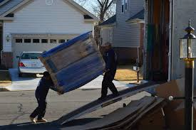 100 Truck Rental Dc Local Long Distance Movers Sterling VA Around Town Movers