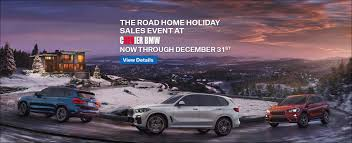 New BMW Cars For Sale - Orange County, Irvine & Santa Ana, CA ...