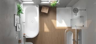 die perfekte badewanne maße und form müssen stimmen aquade