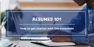 Resumes 101 | TEC Group Resume 101 A Student And Recentgrad Guide To Crafting Rumes Up Career Center Youtube Resume Workshop Postpng Arizonawork Prep Zelienople Area Public Library Empowerment Workshops In Mhattan Rsum 17 Jan 2019 Job Searching Writing A Killer Resume Careers In Nonprofits Please Consider Attending The Event Hosted By Our Very Examples Examples Rumeexamples Cover Why We Prefer Pdf Is Back For 2016 Bret Development Aspire Spanish Templates Viaweb Co Cv 40269 70 Unique Photos Of Samples Jobs Australia