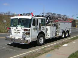 New Haven, CT FD Engine 5 Sutphen Quint.   MODERN FIRE APPARATUS ... 2006 Pierce 100 Quint Refurb Texas Fire Trucks Hawyville Firefighters Acquire Truck The Newtown Bee Fire Apparatus Wikipedia 1992 Simonduplex 75 Online Government Auctions Of Equipment Fairfield Oh Sold 1998 Kme Quint Command Apparatus 2001 Smeal Hme Used Details Ferra Inferno Vcfd Truck 147 And Fillmore Dept Quint 91 Holding Th Flickr 1988 Emergency One 50 Foot Fire Truck 1500 Flower Mound Tx Official Website