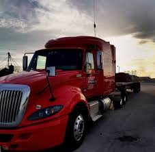 Job Posting - Flatbed Truck Driver Truck Driving Jobslocation Roehljobs With Flatbed Driver Job Western Express Flatbed Idevalistco Jobs Cdl Now 7 Myths About Hauling Fleet Clean Flatbed Truck Driver Jobs Tshirt Guys Ladies Youth Tee Hoodie Sweat Awesome Trucking Jobs For Experienced Truck Drivers Youtube Trucking Current Yakima Wa Floyd Blinsky Companies At Steelpro Owner Operator Dryvan Or Status Transportation A Career As Unique You Western Express In South Carolina