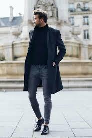 best 20 mens coats uk ideas on pinterest classic mens fashion