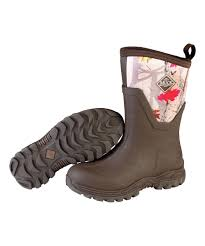 The Original Muck Boot Company | Zulily Sorel Kids Boots Yoot Pac Winter Boots Surplus Gensorel Amazoncom Roper Bnyard Rubber Barn Yard Chore Boot Toddler Durango The Original Muck Company Little In Cowboy Bootscutest Thing Ever For Sale Dicks Sporting Goods 010911 Allens Ariat Ovation Mudster Tall Sports Outdoors And Work At Horse Tack Co S Cheyanne Us Tivoli Ii