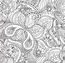 The Pearl Vs Psychological Effects Of Adult Coloring Books