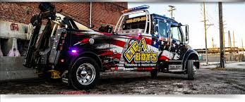 Home | Big Boy's Towing & Recovery | Towing | St. Louis County ... Home Cts Towing Transport Tampa Fl Clearwater Welcome To Skyline Diesel Serving Foristell Mo And The Road Runner 1830 Mae Ave Sw Alburque Nm 87105 Ypcom Hewitt In St Louis Missouri 63136 Towingcom Fire Department Tow Trucks News Petroff Truck Driver Critical Cdition After Crash On I44 Near Truck Trailer Express Freight Logistic Mack Miners 12960 Gravois Rd Mapquest State Legislative Task Force Hears Complaints About Towing 1996 Intertional 4700 Tow Item K5010 Sold May 2