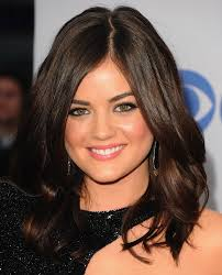Pretty Little Liars Halloween Special 2014 Download by Why U0027pretty Little Liars U0027 Lucy Hale U0027s Hair Is Our New Obsession