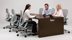 Allsteel Acuity Chair Amazon by Acuity