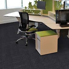 Peel And Stick Carpet Tiles Cheap by Carpet U0026 Rubber Tile Flooring Costco