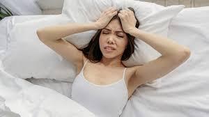zu warm zum schlafen das kannst du tun kukksi news
