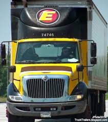 List Of Synonyms And Antonyms Of The Word: Estes Freight
