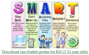 Free Posters For Children