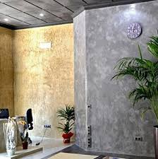 unsere mikrozement produkte mikrozement beton cire resina24