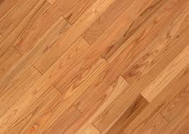 Wood Flooring Texture Mapping Oak