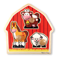 EChemist.co.uk | Melissa & Doug Barnyard Animals Large Peg Puzzle Childrens Bnyard Farm Animals Felt Mini Combo Of 4 Masks Free Animal Clipart Clipartxtras 25 Unique Animals Ideas On Pinterest Animal Backyard How To Start A Bnyard Animals Google Search Vector Collection Of Cute Cartoon Download From Android Apps Play Buy Quiz Books For Kids Interactive Learning Growth Chart The Land Nod Britains People
