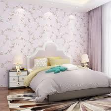 löwenzahn blume tapeten romantische garten wohnzimmer schlafzimmer tv hintergrund 3d tapete gedruckt tapete 3d w37