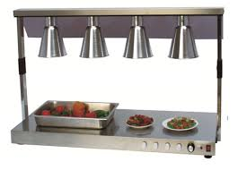 4 food warmer l luxurious buffet heating ls all