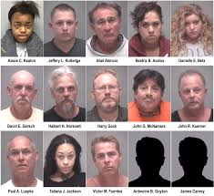 Havasu Police Arrest 15 In Prostitution Stings   Kingman Daily Miner ... I Need A New Truck Help Me Find One Ford Truck Enthusiasts Forums 1983 Toyota Odyssey Motorhome For Sale In Port Orchard Wa 5800 1988 Jeep Comanche Pioneer 40 Auto Algonquin Il 6500 Automotive Repair The Free Model T Unusual Az Cars And Trucks Photos Classic Ideas Boiqinfo Slot Cars Orange County California Keno Baltimore Md 1972 Citroen 21f Wagon Project Deadclutch Stepside 1st Gen Tacomas Only Page 3 Tacoma World Ivan Ironman Stewarts Ppi 001 Race Restoration 1976 Gmc Palm Beach 23ft Saint Cloud Mn