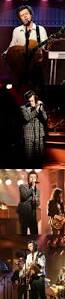 Stefon Snl Halloween Youtube by Best 25 Snl Saturday Night Live Ideas On Pinterest Saturday