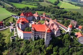 ferienwohnungen und apartments in gemeinde harburg günstig