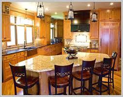 rustic pendant lighting kitchen island home design ideas for