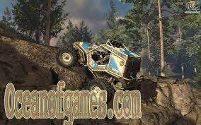 100 Truck Mudding Games Off Road Drive 2011 Free Download