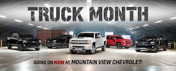 New & Used Chevrolet Dealer | Rancho Cucamonga, Pomona, Ontario ... Velocity Truck Centers Fontana Is The Office Of 2007 Freightliner Fld120 Empire Trucks Sales Chrysler Dealer In Wilkesboro Nc Used Cars Marketing Display Museum Interactive Mack Trucks Chevrolet Buick Serving Mocksville Gulf Coast Big Rig Show 2018 Best Truck Show On Gulf Uerstanding The Background Of Jackson News Warren And Trailer Llc Extreme Horsebox Central England Horseboxes Repair In Phoenix Az Missippi Gop Shockedto Find Neoconfederates Its