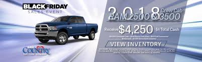 Elkhorn Chrysler, Dodge, Jeep, Ram Dealer In Elkhorn WI | Bowers ...