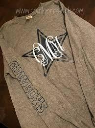 Cheap Dallas Cowboys Room Decor by Best 25 Dallas Cowboys Shirts Ideas On Pinterest Dallas Cowboys