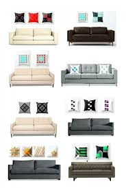canap entr e canape sofa canape difference the textiles can rug cover