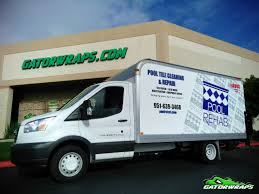 Pool Rehab - Transit Box Truck - Gator Wraps Vehicle Wraps Floor And Wall Graphics Serving New England Box Truck Collision Damage Repair Hayward Truck Pating 18004060799 San Francisco Box Truck Trailer Van Repairs 1 Ocrv Orange County Rv Center Body Shop Roll Up Door Churchlessagingsystemcom Medium Duty Trucks Duffys Service Roof Cable Spring Overhead Mobile Emergency Services In Ontario Freedom Ca Bay Quality Roofing Repair Ca Brooklyn